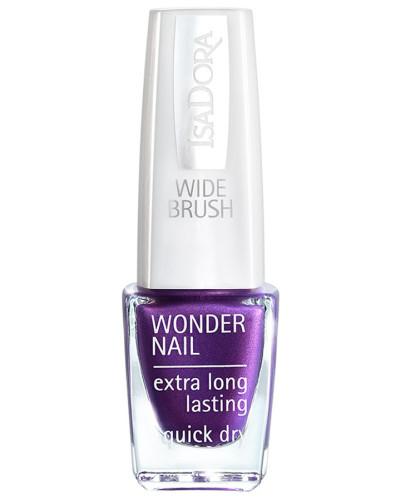 Nr. 568 - Violet Va Nagellack 6.0 ml