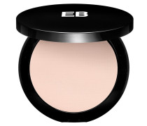 Gesichts-Make-up Make-up Foundation 7.7 g