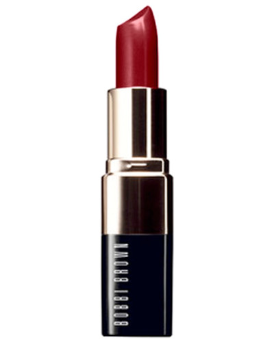 Nr. 08 - Blackberry - Lip Color Lippenstift 3.4 g