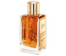 100 ml La Maison Oûd Ambroisie Eau de Parfum (EdP)  für Frauen
