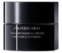 50 ml Skin Empowering Cream Gesichtscreme