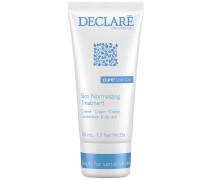 50 ml Skin Normalizing Treatment Creme Gesichtscreme