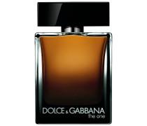 50 ml  The One For Men Eau de Parfum (EdP)