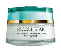 50 ml  Anti-Wrinkle Repair Treatment Gesichtscreme