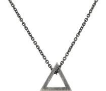 -Kette 925er Silber One Size 88043421