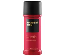 Man Classicpflege Deodorant 40ml