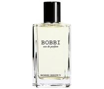50 ml  Fragrances Eau de Parfum (EdP)