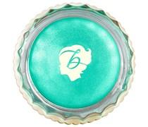 4.5 g Blue My Mind Creaseless Cream Shadow Lidschatten