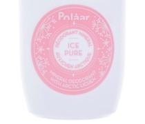 Körperpflege Gesicht Deodorant 50ml