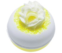 160 g  Lemon Da Lida Loca Badezusatz