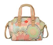 1 Stück  Spiro XS Shoulder Bag Tasche