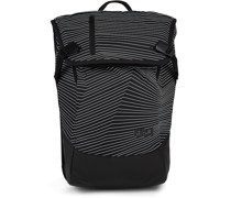 Daypack Fineline