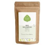 Shampoo - Amla KG 10g
