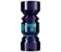 30 ml Totem Blue Eau de Toilette (EdT)  für Frauen und Männer