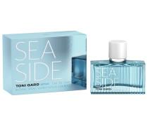 15 ml Seaside Women Eau de Parfum (EdP)  für Frauen und Männer