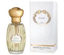 100 ml  Songes Eau de Parfum (EdP)