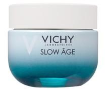 Slow Age Gesichtspflege Gesichtscreme 50ml
