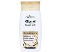 Olivenöl Intensiv Milk Reinigungsmilch