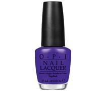 15 ml  Do You HaveThis Color In StockHolm Nagellack