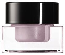 3.5 g  Cool Lilac Long-Wear Cream Shadow Lidschatten