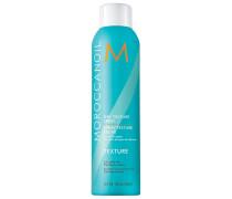 Haare Haarspray 205ml