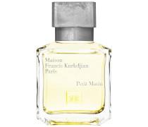 Düfte Eau de Parfum 70ml