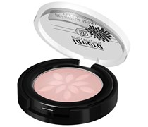 2 g  Nr. 02 - Pearly Rose Beautiful Mineral Eyeshadow Mono Lidschatten