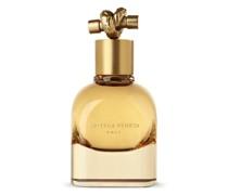 Knot Eau de Parfum Spray 50ml für Frauen