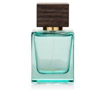 Düfte Eau de Parfum 15ml