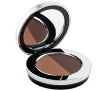 Augen Make-up Lidschatten 2.5 g