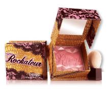 5 g Rockateur Rouge
