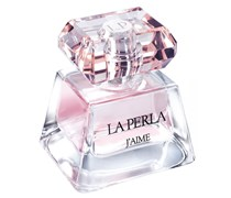 50 ml J´aime EdP Vapo Eau de Parfum (EdP)