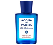150 ml Blu Mediterraneo Eau de Toilette Spray 150ml