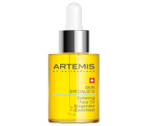 30 ml Softening Face Oil Gesichtsöl