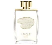 125 ml Pour Homme Lion Natural Spray Eau de Parfum (EdP)