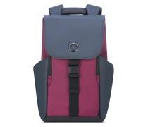 Securflap Rucksack RFID 45 cm Laptopfach