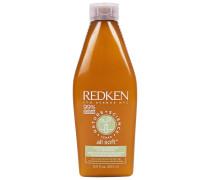 250 ml Haarspülung 250ml
