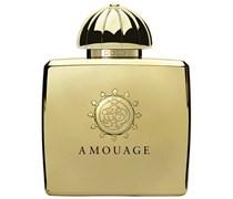 100 ml Gold Woman Eau de Parfum (EdP)  für Frauen und Männer