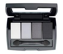 6 g Nr. 110 - Black Diamond Shades Color Catch Eye Palette Lidschatten