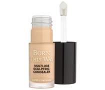 Concealer Gesichts-Make-up 4ml Rosegold