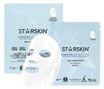 Masken Pflege Feuchtigkeitsmaske 30ml