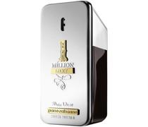 1 Million Luckydüfte Eau de Toilette 50ml
