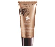100 ml Terracotta Sun Protect SPF 15 Sonnencreme