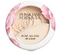 Puder Gesichts-Make-up 10.3 g