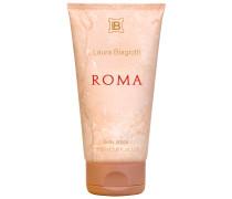 150 ml Roma Körperlotion  für Frauen und Männer