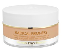 RADICAL FIRMNESS - Lifting Firming Facial Cream 50ml