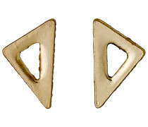 1 Stück  Spire Earring Ohrring