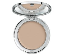 Nr. 2 - Wheat Beige Puder