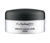 50 ml Complete Comfort Creme Gesichtscreme
