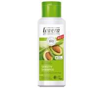 200 ml  Sensitiv Shampoo Haarshampoo